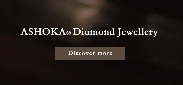 A Uniquely Captivating Treasure