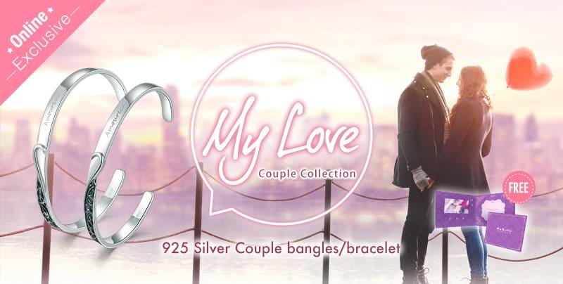 valentine-gift-couple-mylove