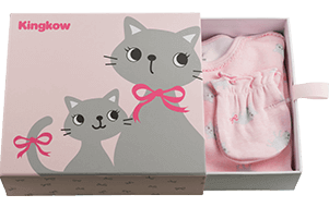Kingkow Baby Gift Box