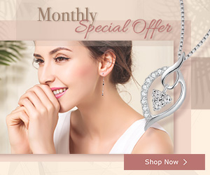 Monthly-Special-Offer